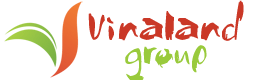 VINALAND GROUP